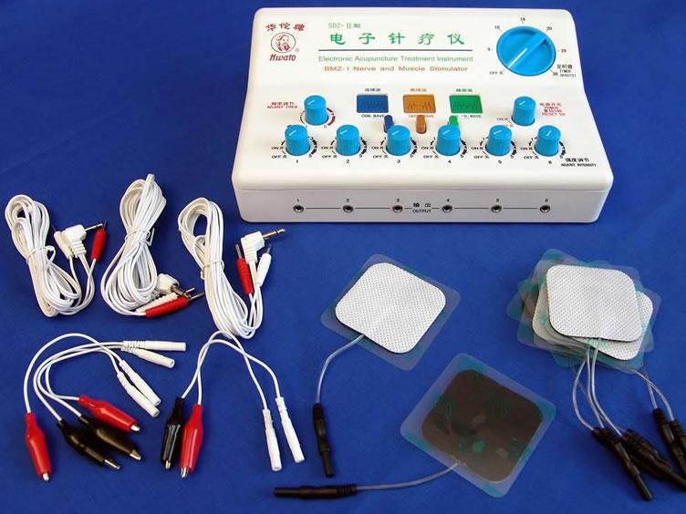 electroestimulador erotico